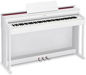 Ap470 digital piano