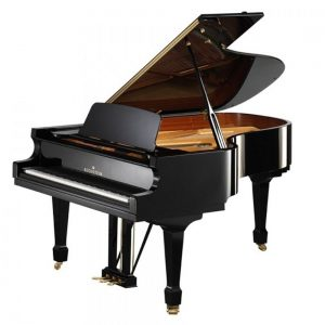 Bechstein A190 | The Piano Store Scottsdale