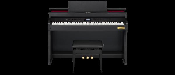Casio AP710 1 | The Piano Store Scottsdale