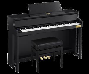 Gp310 digital piano