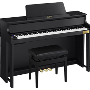 Gp310 digital piano
