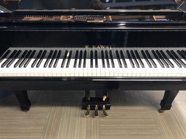 IMG 2620 | The Piano Store Scottsdale