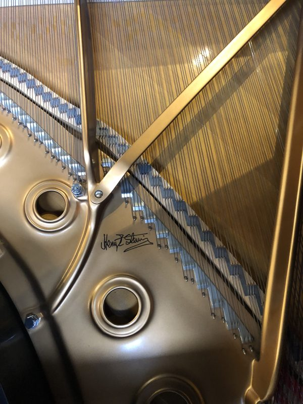 IMG 7166 rotated scaled | The Piano Store Scottsdale