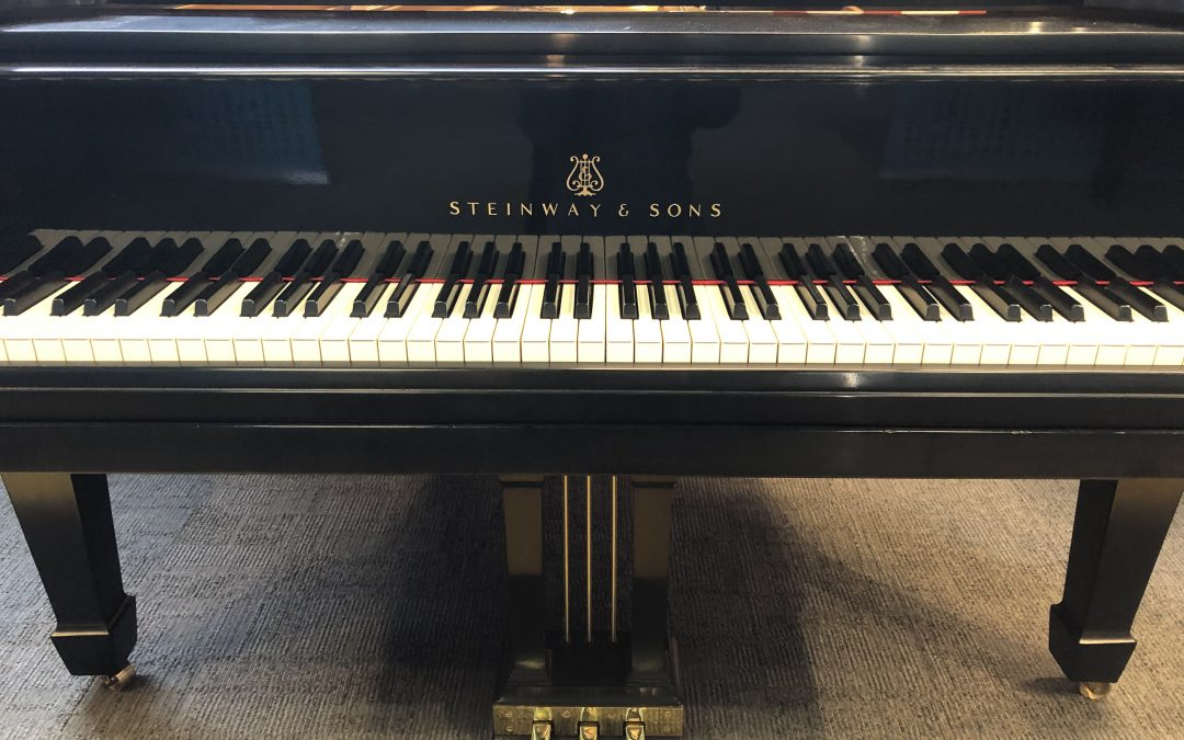 Used, Pre-Owned & Restored Piano Buying Guide