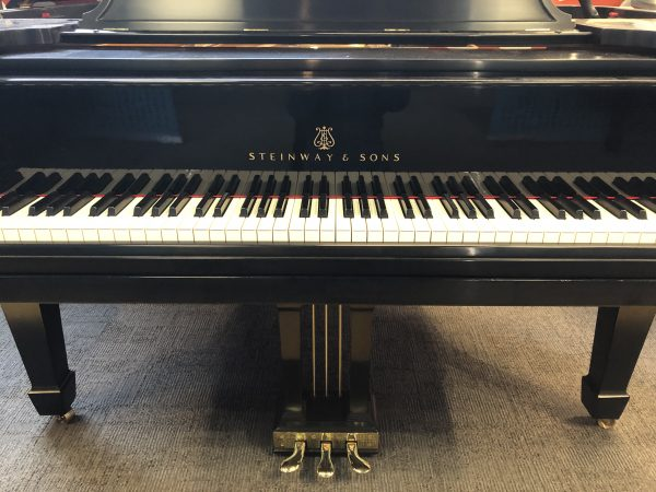 IMG 7168 scaled | The Piano Store Scottsdale