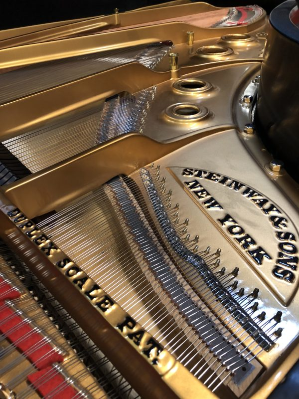 IMG 7174 rotated scaled | The Piano Store Scottsdale