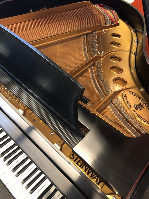 IMG 7178 rotated scaled | The Piano Store Scottsdale