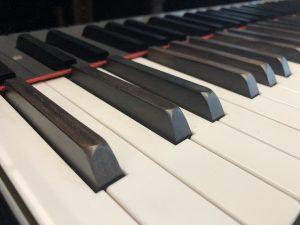 IMG 7223 | The Piano Store Scottsdale