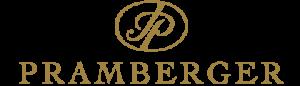 Pramberger logo