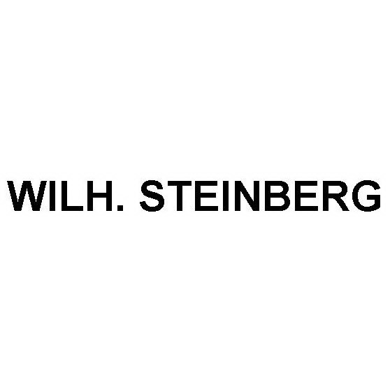 WIHL STEINBERG 1 | The Piano Store Scottsdale