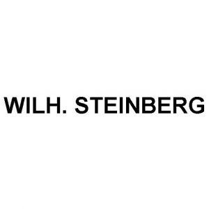 WIHL STEINBERG