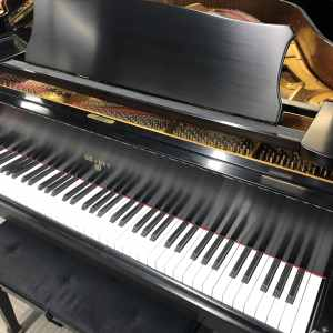 IMG 2112 rotated | The Piano Store Scottsdale